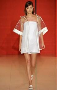 Lisa Perry Fashion Daily Mag Sel 1