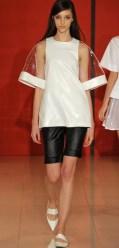 Lisa Perry Fashion Daily Mag Sel 3