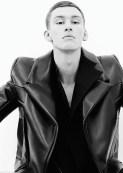 RAD HOURANI WILLY jacket FashionDailyMag mens guide 2014