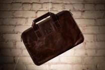 Savile Row Society Fashion Daily Mag sel 31