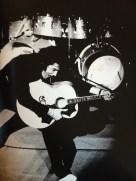 Terry O'Neill's Rock N' Roll Album sel 5