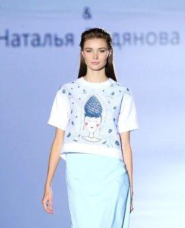 ZARINA + Natalia Vodianova ss15 MBFWR FashionDailyMag sel 7
