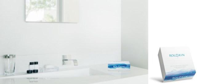 roloxin lift skincare FashionDailyMag