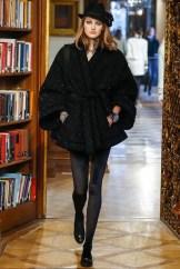 CHANEL PREFALL 2015 fashiondailymag sel 5