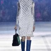 DIOR prefall 2015 FashionDailymag sel 13
