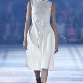 DIOR prefall 2015 FashionDailymag sel 17