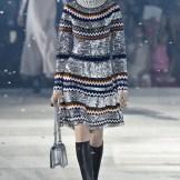 DIOR prefall 2015 FashionDailymag sel 5