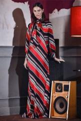 DSQUARED2 PREFALL 2015 fashiondailymag sel 17
