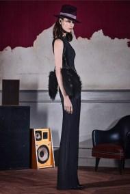 DSQUARED2 PREFALL 2015 fashiondailymag sel 19