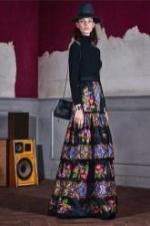 DSQUARED2 PREFALL 2015 fashiondailymag sel 25