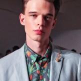 David Hart SS15 Fashiondailymag sel 1