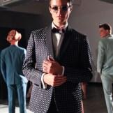 David Hart SS15 Fashiondailymag sel 4