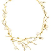 Erickson Beamon Necklace FashionDailyMag Gift Guide 2014 sel2