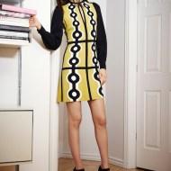 Giulietta prefall 2015 FashionDailyMag sel 3