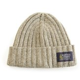 NAUTICA knit hat FashionDailyMag mens gifts 2014