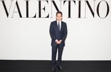ben stiller Valentino FashionDailyMag sel 1