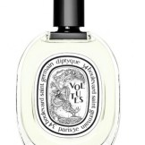 diptyque volutes FashionDailyMag fragrant guide 2014