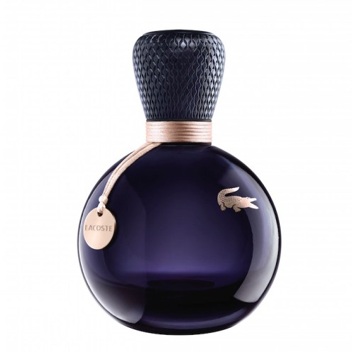 lacoste sensuelle FashionDailyMag fragrant gift guide 2014