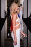 ATELIER VERSACE couture ss15 FashionDailyMag sel 1 karlie kloss