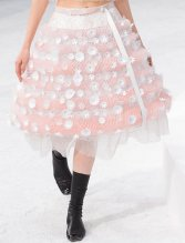 CHANEL HAUTE COUTURE ss15 FashionDailyMag sel 11