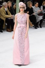 CHANEL HAUTE COUTURE ss15 FashionDailyMag sel 2