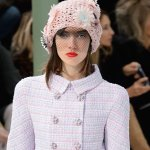 CHANEL HAUTE COUTURE ss15 FashionDailyMag sel 25