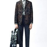 CHRISTOPHER KANE fall 2015 FashionDailyMag sel 9