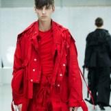 Craig Green AW15 (Dan Sims, British Fashion Council) 1