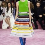 DIOR HAUTE COUTURE FashionDailyMag sel 11