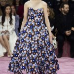DIOR HAUTE COUTURE FashionDailyMag sel 16