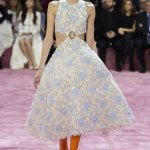 DIOR HAUTE COUTURE FashionDailyMag sel 28