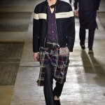 DRIES VAN NOTEN fall 2015 FashionDailyMag sel 5