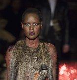 GIVENCHY MENSWEAR fall1516 FashionDailyMag sel women 2