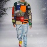 JEREMY SCOTT MOSCHINO FALL 2015 LCM FashionDailyMag sel 58