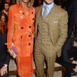 jourdan dunn david gandy