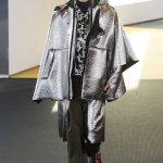 KENZO FALL1516 fashiondailymag sel 1
