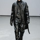 KTZ MEN LCM fall 2015 FashionDailyMag sel 43