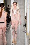 LA PERLA COUTURE SS15 fashiondailymag sel 11