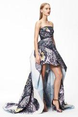 MONIQUE LHUILLIER PREFALL 2015 fashiondailymag sel 38