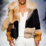MOSCHINO FALL 2015 LCM FashionDailyMag sel 18