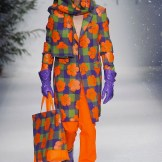 MOSCHINO FALL 2015 LCM FashionDailyMag sel 31