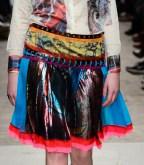 Ortega HC RS15 FashionDailyMag edit