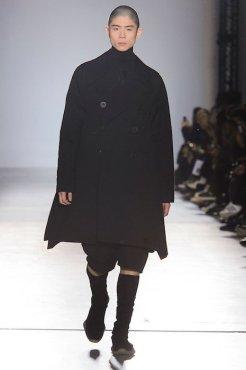 RICK OWENS fall 2015 FashionDailyMag sel 25