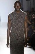 RICK OWENS fall 2015 FashionDailyMag sel 27