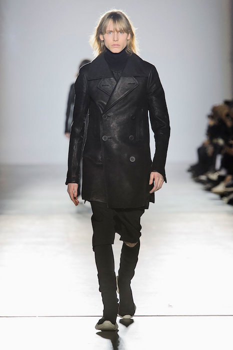 RICK OWENS fall 2015 FashionDailyMag sel 30