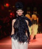 Schiaparelli haute couture ss15 FashionDailyMag sel 1a