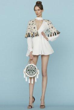 Ulyana Sergeenko couture ss15 FashionDailyMag sel 19