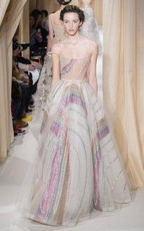 VALENTINO HC SS15 FashionDailyMag sel 20 rainbow