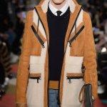 VALENTINO fall 2015 FashionDailyMag sel 22