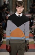 VALENTINO fall 2015 FashionDailyMag sel 26